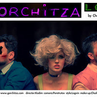 "GORCHITZA ""L.O.L."" (Language Of Love)"