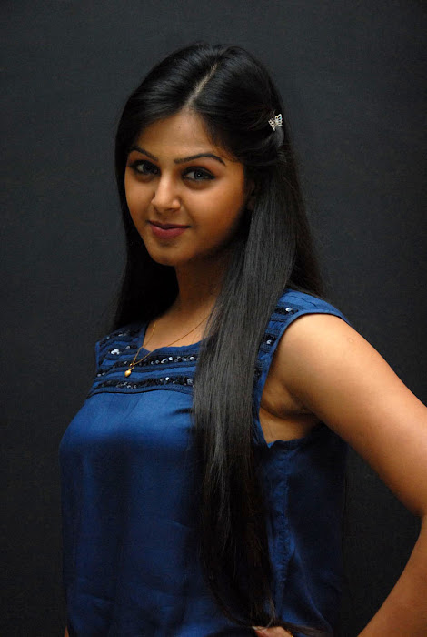 monal gajjar hot images