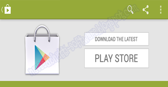 Download Google Play Services for Android - free - Softonic