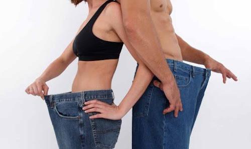 3 efeitos indesejáveis da perda de peso rápida. Fique de olho!