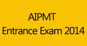 AIPMT 2014 Valid Admit Card Download