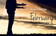 OneCry Calendar