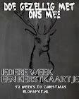 52weekstochristmas