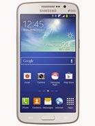 Harga Samsung Galaxy Grand 21 Daftar Harga HP Samsung Android  2015