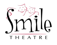 Smile Theatre
