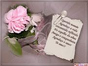 Dia das Mães (orkut dia das maes )