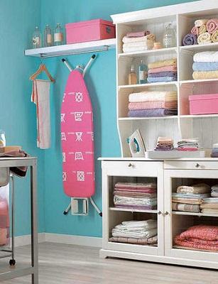 Decoraconmar a como organizar tu casa - Como organizar los muebles en una casa pequena ...