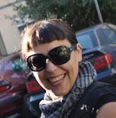 @JoanaRSSousa