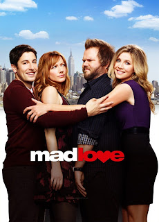 >Assistir Mad Love Online Legendado e Dublado