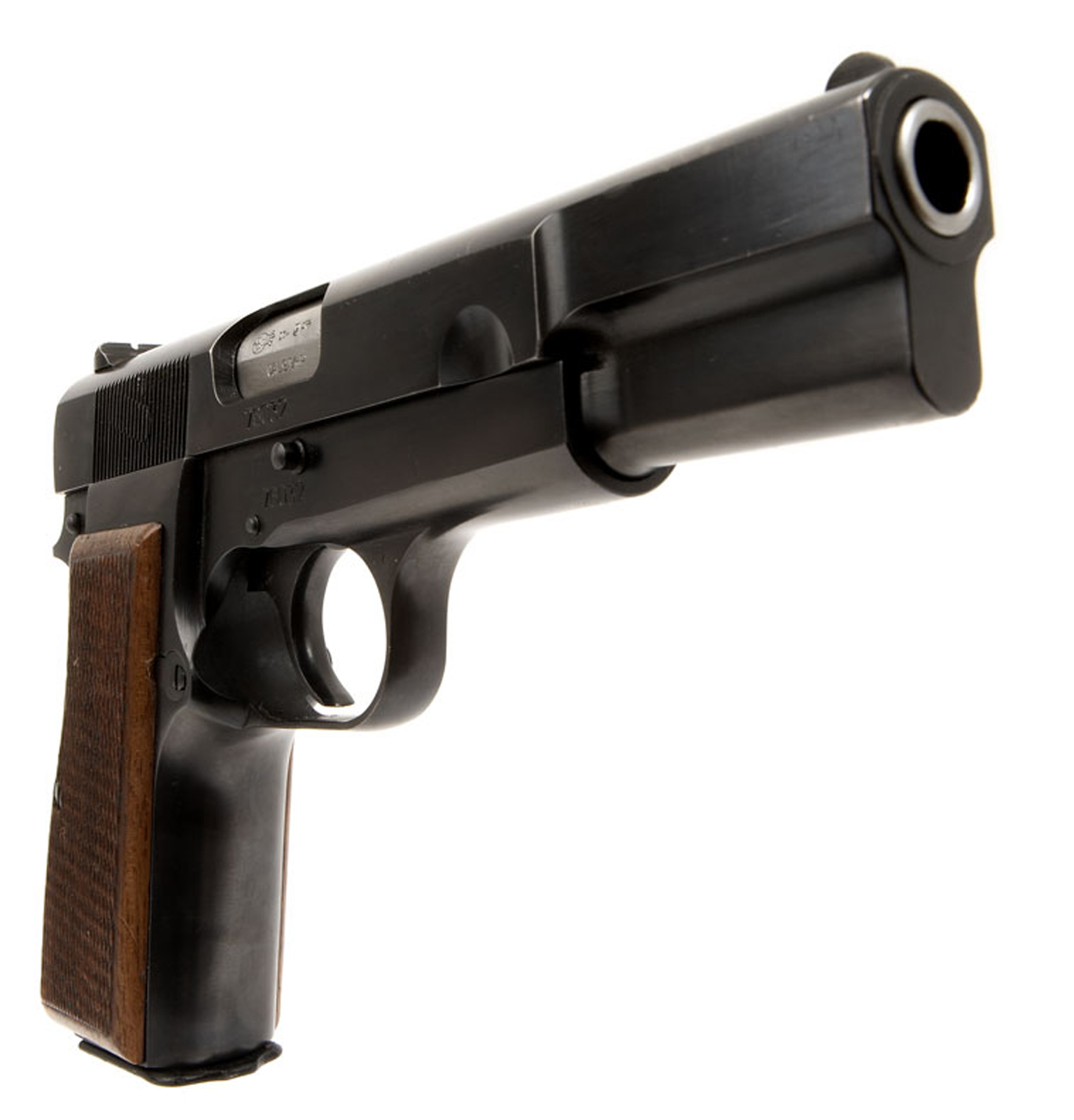 http://1.bp.blogspot.com/-Wr3p2BquooU/Tmnz1zc8-HI/AAAAAAAAC6E/J5gvGS_dPzo/s1600/browning_gun_pistols_revolver_www.Vvallpaper.net.jpg