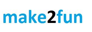 make2fun