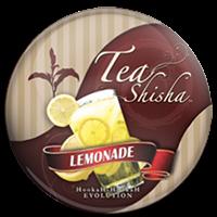 EVOLUTION TEA SHISHA 'LEMONADE' FLAVOR HOOKAH SHISHA TOBACCO FREE