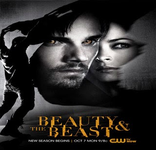 Assistir Beauty and the Beast 3ª Temporada Online Legendado