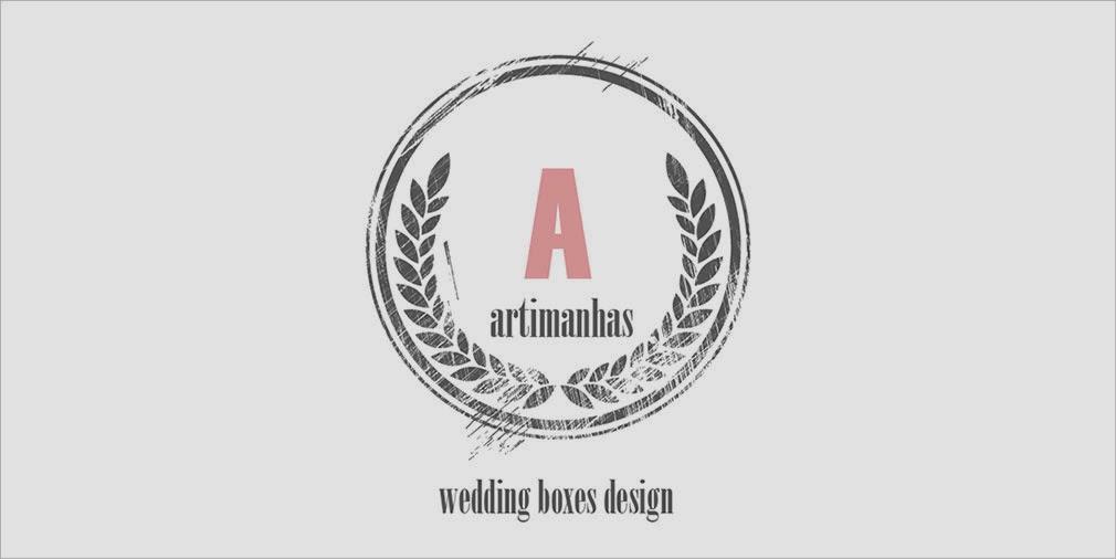 asminhasartimanhas.blogspot.com