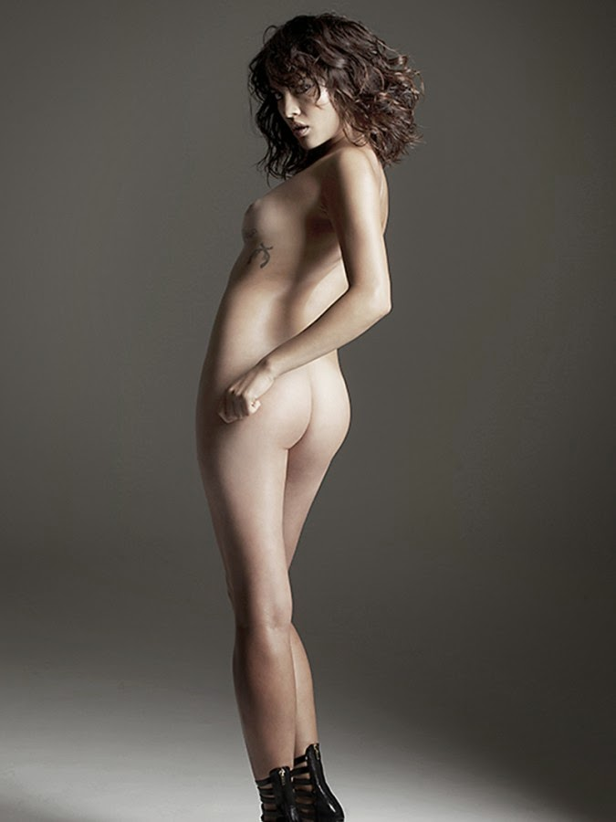 http://1.bp.blogspot.com/-Wr841KtKjJQ/VSldqm6gr3I/AAAAAAAAGd4/6nuLTRxhMfQ/s1600/Unpublished-Erika-Moreno-Soho-5.jpg