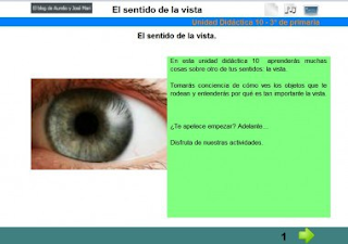 http://endrino.pntic.mec.es/~jcoh0005/3tema10/unidad10.html