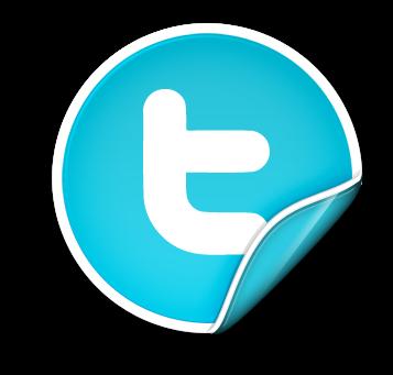 Tuits oficiales, jugadores, FC BARCELONA, Twitter, Tweets