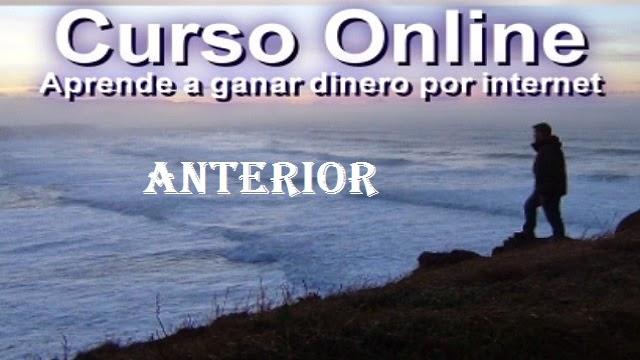 http://www.seoarticulo.com/2014/03/ganar-dinero-por-internet.html