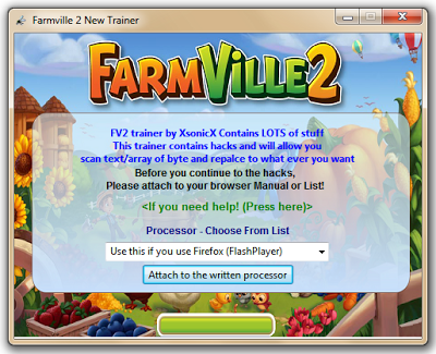 FarmVille+2+Trainer+1.4+(all+in+one+hack).png