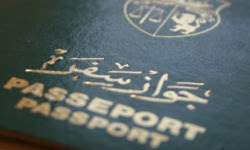 Le projet de loi permettant à la mère d'autoriser son enfant à voyager adopté par le conseil des ministres