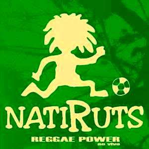 natiruts, reggae power, album, reggae, reggae album, album reggae, lagu reggae,reggae music, free download, download gratis, download gratis, free