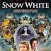Thần Thoại Về Bạch Tuyết Vietsub - Grimm's Snow White Vietsub (2012) online