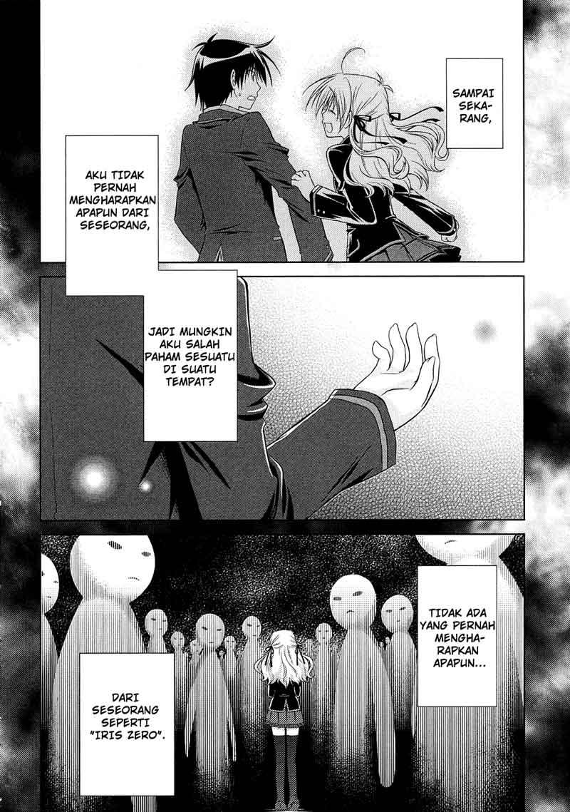 Komik iris zero 014 15 Indonesia iris zero 014 Terbaru 26|Baca Manga Komik Indonesia|