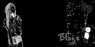 Personalização de blogs