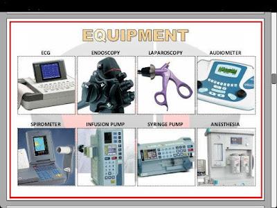 alat kesehatan surabaya, distributor alat kesehatan
