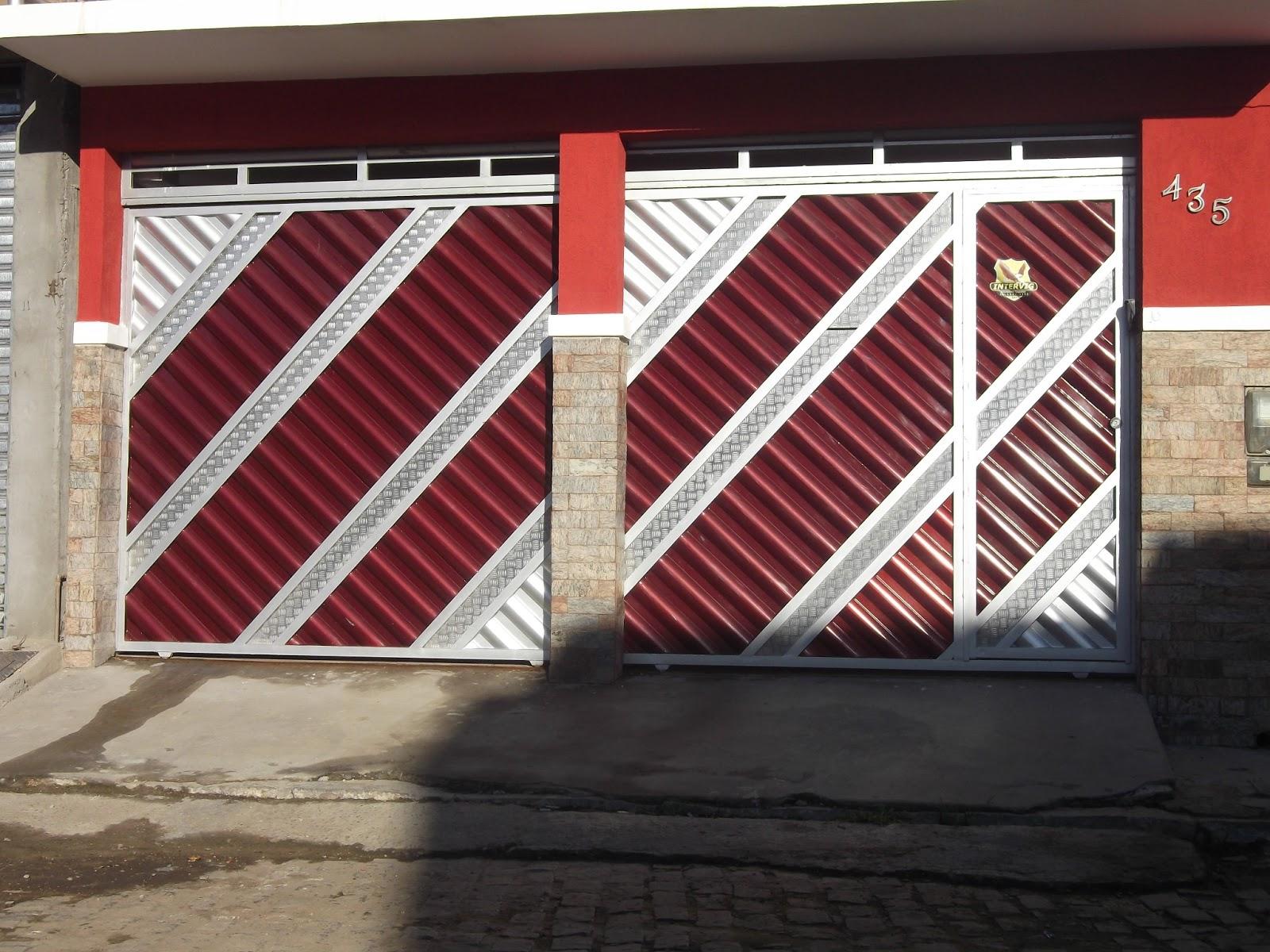 #9D342E Escadas de ferro em Salvador Pré Moldadas e Personalizadas 566 Janelas Em Arco De Ferro