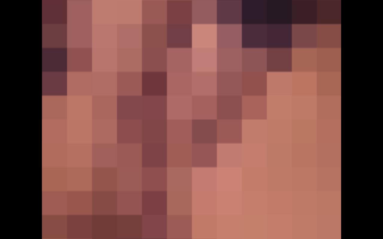 pixels porn