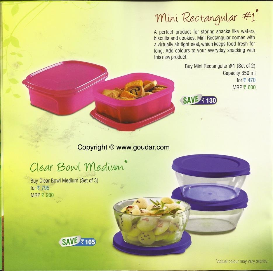 mahiti tupperware tupperware india flyer november html autos weblog. Black Bedroom Furniture Sets. Home Design Ideas