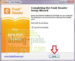 how to save a pdf file smaller in foxit reader