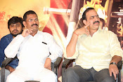Kavvintha movie press meet-thumbnail-14