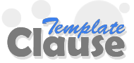 Wordpress Themes | Blogger Templates