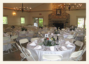 St Louis Wedding Liaison Blog Hawken House In Webster Groves