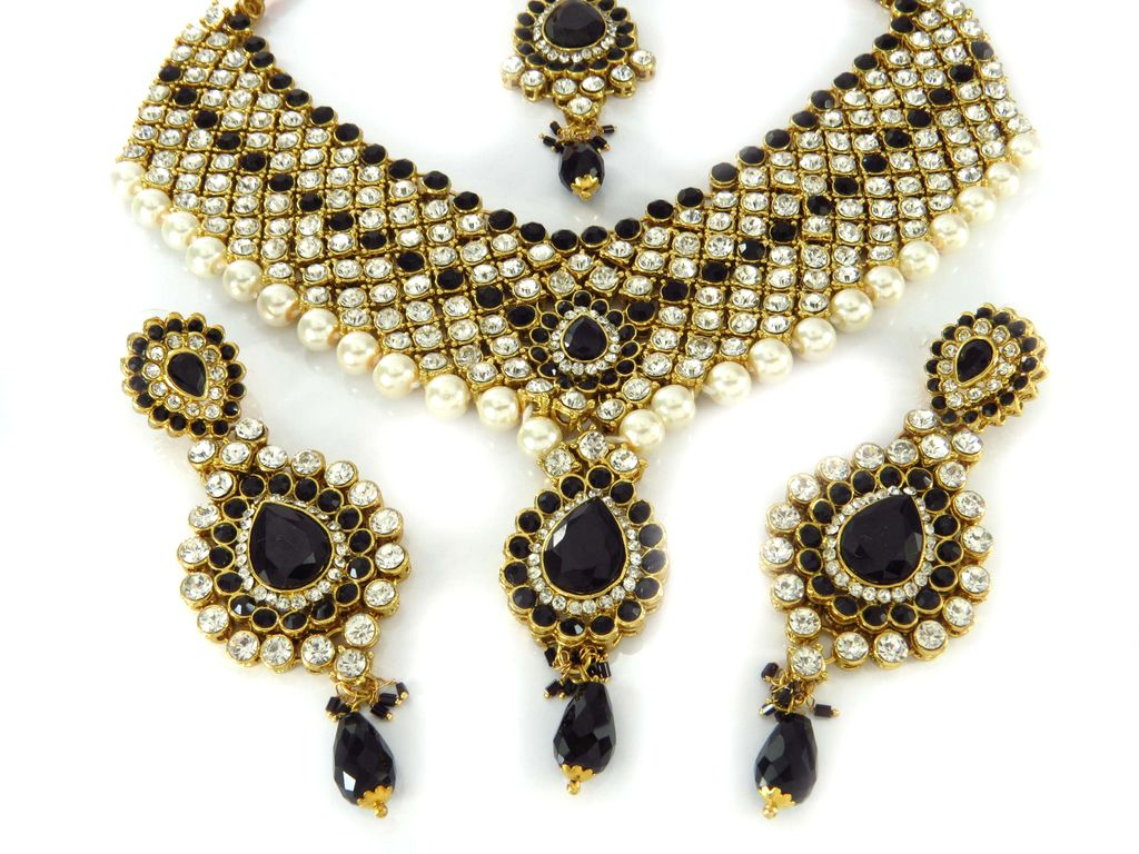 Cheap fashion earrings uk cool costume jewelry for you for Cheap fake jewelry online