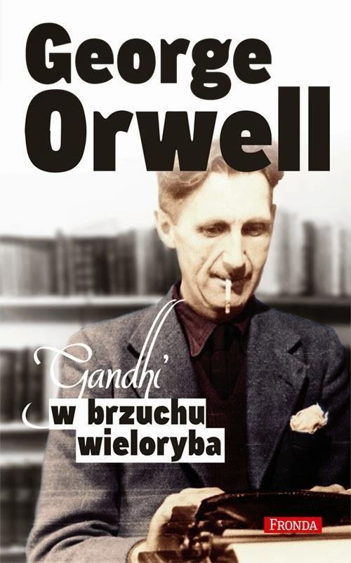 http://www.wydawnictwofronda.pl/gandhi-w-brzuchu-wieloryba