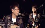 冠佑 Ming- 鼓手