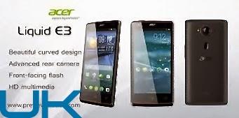 Harga Smartphone Android Murah Layar HD 720p