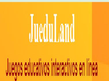 EDUCALAND