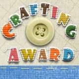 Crafting Award