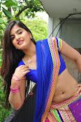 actress Keerthana sizzling photos-thumbnail-21