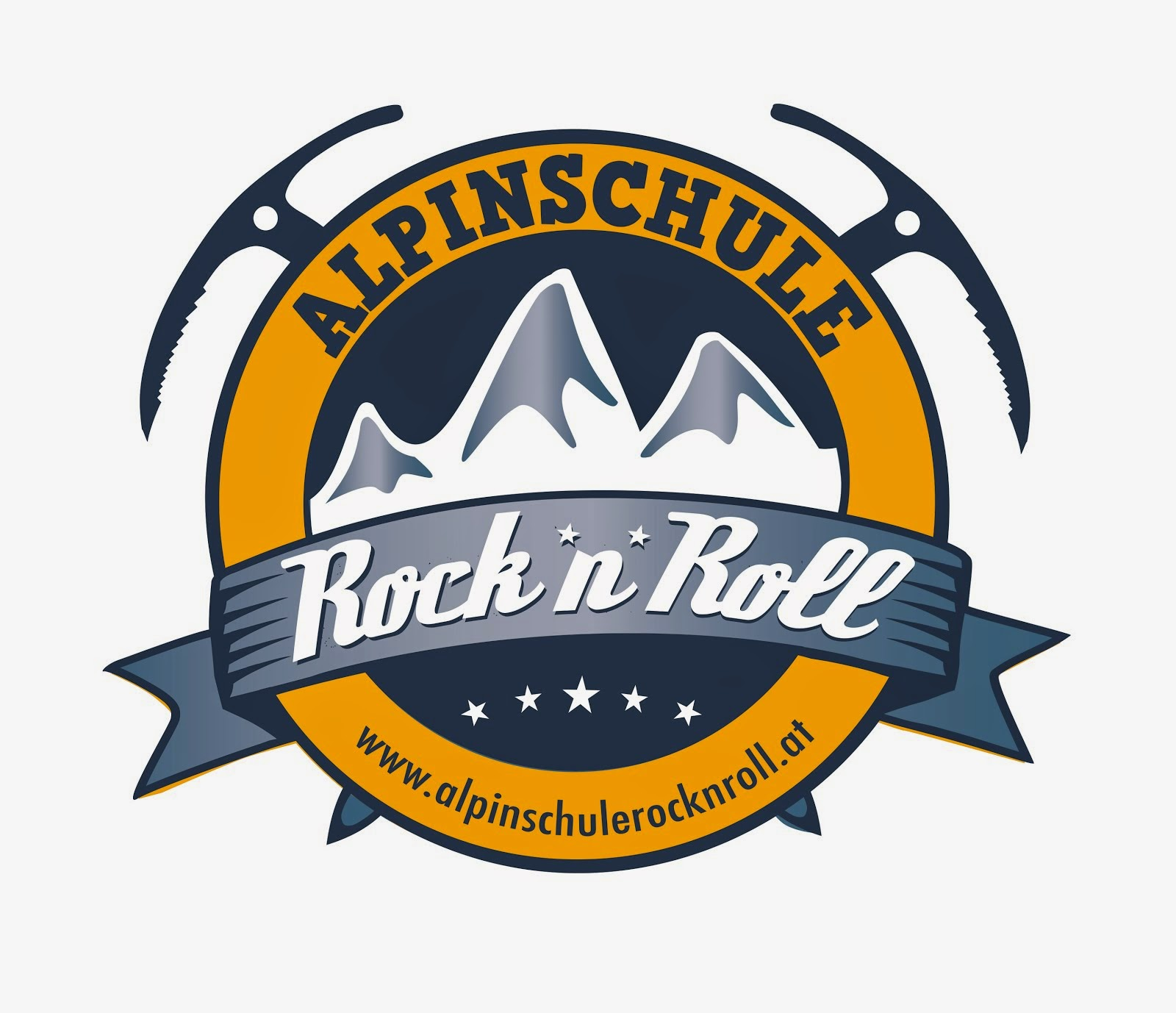 www.alpinschulerocknroll.at