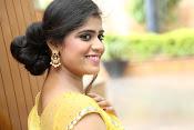 Telugu actress samatha glamorous photos-thumbnail-6