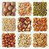 Cách chọn hạt sấy khô ngon phục vụ ngày tết