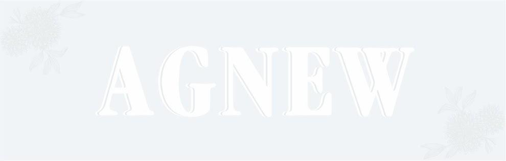 AGNEW.ru .Все гениальное - просто...(с): блог
