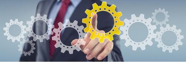 SAP lanza netweaver 7.5 - Consultoria-SAP