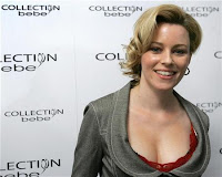 Celebrity Photo Bazer: Elizabeth Banks