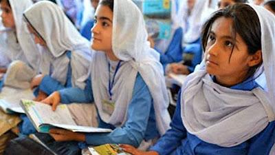 Πακιστάν..13χρονη βγήκε από τον τάφο της, την είχαν θάψει οι βιαστές της..